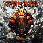 Crown Jewels Crown Of Thorns