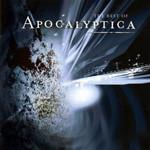 The Best Of Apocalyptica Apocalyptica