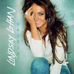 Rumors (Cd Single) Lindsay Lohan