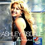 Kiss The Girl (Cd Single) Ashley Tisdale