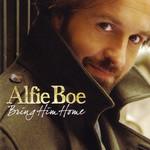Bring Him Home Alfie Boe