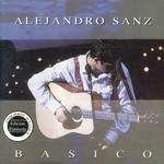 Basico Alejandro Sanz