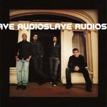 Live Ep Audioslave