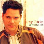 Mi Tentacion Rey Ruiz