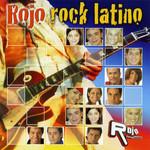 Rojo Rock Latino
