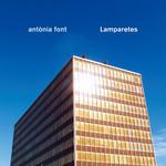 Lamparetes Antonia Font