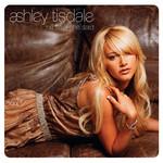He Said She Said (Cd Single) (Europa) Ashley Tisdale