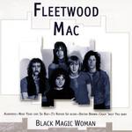 Black Magic Woman (2004) Fleetwood Mac