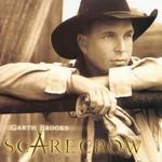 Scarecrow Garth Brooks