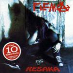 Resaka (2002) Flema