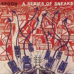 A Series Of Sneaks Spoon