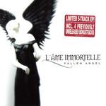 Fallen Angel (Cd Single) L'ame Immortelle