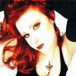 Judgement (Cd Single) L'ame Immortelle