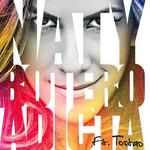 Adicta (Featuring Tostao) (Cd Single) Naty Botero