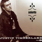 Señorita (Cd Single) Justin Timberlake