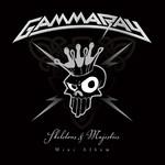Skeletons & Majesties Gamma Ray