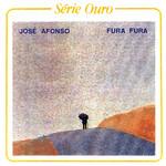 Fura Fura Jose Afonso