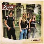 Vuelo (Edicion Mexico) Kudai