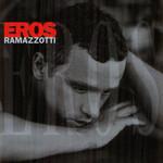 Eros (Version Italiana) Eros Ramazzotti