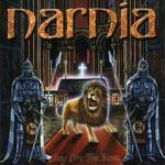 Long Live The King Narnia