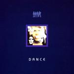 Dance Abba