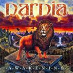 Awakening Narnia