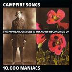 Campfire Songs 10000 Maniacs