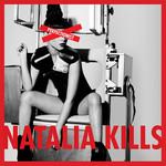 Perfectionist Natalia Kills