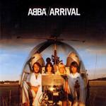 Arrival (2001) Abba