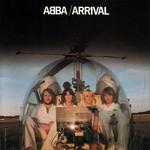 Arribal Abba