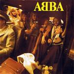 Abba (1997) Abba