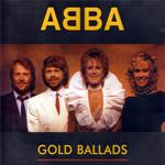 Gold Ballads Abba