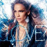 Love? (Deluxe Edition) Jennifer Lopez