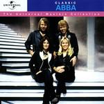 Classic Abba (2005) Abba