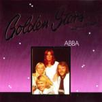 Golden Stars Abba
