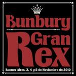 Gran Rex Bunbury