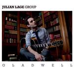 Gladwell Julian Lage
