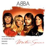 Master Series Abba