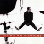 Play Me Backwards Joan Baez