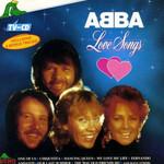 Love Songs Abba