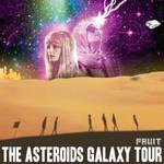Fruit The Asteroids Galaxy Tour