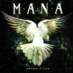 Drama Y Luz (Edicion Especial) Mana