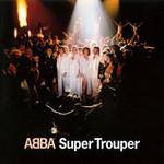 Super Trouper (2001) Abba