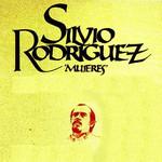 Mujeres Silvio Rodriguez