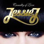 Casualty Of Love (Cd Single) Jessie J