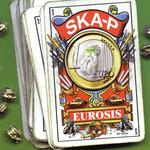 Eurosis Ska-P
