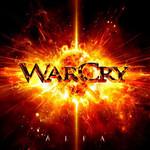 Alfa Warcry