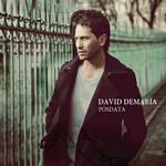 Posdata David Demaria