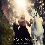 In Your Dreams Stevie Nicks