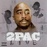 Live 2pac